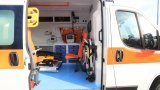 Токов удар уби момче в София