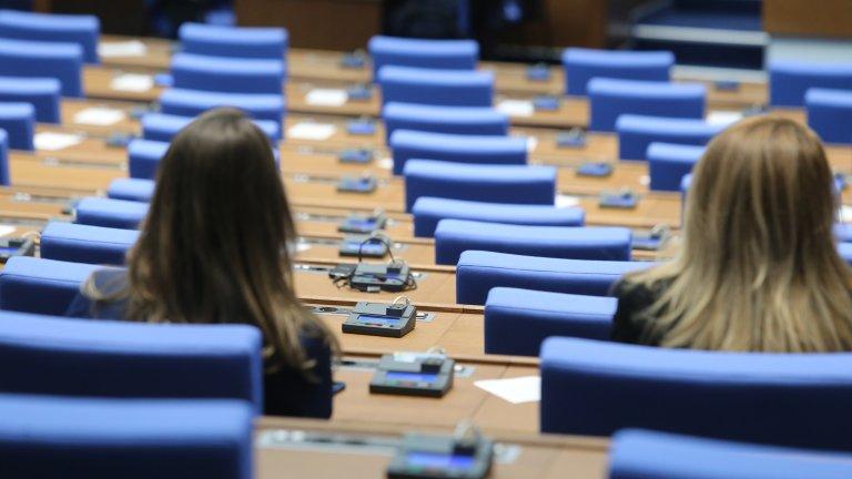 Чужди инвеститори ще получават български паспорти след 5 години у нас