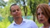 30-годишен поема дигитализацията в Столична община