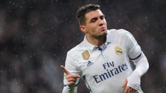 Ковачич записа гол и асистенция, а Реал се откъсна пред преследвачите си на върха в Ла Лига