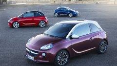 General Motors променя стратегията си в Русия