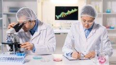Трябва да гледаме на коронавируса като на генерална репетиция за бъдещето