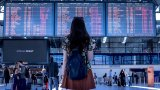 Въздухоплаването понесе един от най-тежките удари заради коронавируса и това сега се усеща и от пътниците