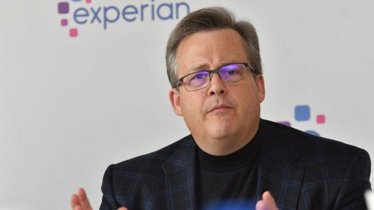 Еxperian България посочи основните тенденции в индустрията