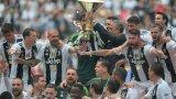 Неравенството в европейския футбол създаде чудовище, което започна да изяжда всичко останало