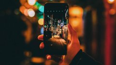 Вотът може да ви донесе Huawei Mate 20 Prо