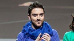 """Едва на 24, Карлос """"Ocelote""""Родригез печели по 950 хил. долара на година. Младият испанец е професионален състезател по League of Legends и в интервю за испанска медия споделя, че завидната сума печели от награди в турнири, мърчандайз, заплата, излъчване на живо и спонсори.  Не само това, ами и този виртуален атлет си е спечелил прякора """"Дейвид Бекъм на онлайн спорта"""", благодарение на нелошия си външен вид и брадата си."""