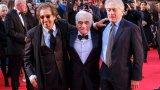 Рай за киноманите: Най-големите фестивали ще излъчват филми онлайн