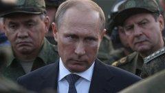 Русия тихо трупа влияние в Близкия Изток, но какво означава това и какви последствия може да има?