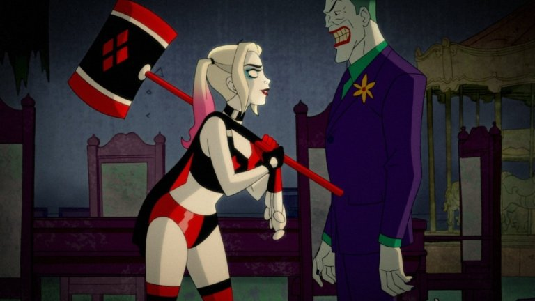Тя също е Харли Куин  Ролята на нестабилната приятелка на Жокера - Харли Куин, във филмите по комикси на DC затвърди статута на Марго Роби като звезда. Тя обаче не е единствената, която играе Харли. Кейли изпълнява ролята, макар и само с глас, в анимационния сериал за възрастни Harley Quinn. Епизодите, изпълнени с ругатни, насилие и пикантни моменти, спечелиха одобрението на зрителите, а ние определено можем да си представим Кейли и в игралната версия на персонажа.