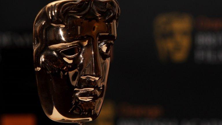 Микаела Коел взе статуетката и за най-добра актриса в драматичен сериал
