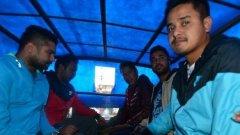 Петимата бивши непалски национали се изправят днес пред съда заради уредени мачове