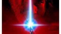 Вижте първите кадри от Star Wars: Последните джедаи