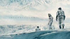 """""""Interstellar"""" тръгна по кината в края на миналата година и очевидно интересът в торент тракерите се е задържал """"на ниво"""" за следващите 12 месеца   Изтегляния - 46 762 310"""