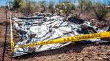 Името на убитият през 2017 г. Сесилио Пинеда е открито в списъка на израелската компания NSO