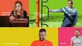 Кампанията на Webcafe.bg за по-активен живот приключи, но мотивацията остава