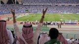 Колкото и странно да звучи, в Саудитска Арабия се готвят за футболна революция, която да ги постави трайно на световната спортна карта.