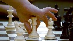 Децата в Армения задължително се учат на шах в училище.