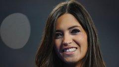 Ревността на Сара Карбонеро провали медийна изява на вратаря на Реал (Мадрид) Икер Касияс