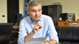 Герджиков заема поста за трети пореден път