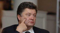Русия ще продължи диалога, но спирането на огъня е въпрос на самата Украйна, коментира Путин