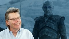 Близо 800 хил. подписа искат римейк на Game of Thrones