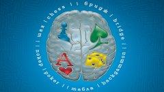 Време е за второто издание на Фестивала на мисловните спортове!