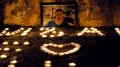 13 януари - денят след убийството на Тодор Йорданов