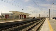 Брюксел ще финансира магистрали и жп линии на Балканите
