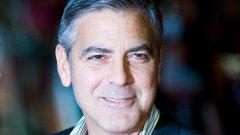Спорът между кмета на Лондон Борис Джонсън и актьора Джордж Клуни започна заради статуите от Партенона, съхранявани в Британския музей