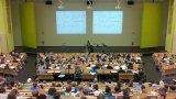 Националното представителство на студентските съвети изпрати писмо до МОН и висшите учебни заведения, в което се изброяват 16 искания във връзка с променената програма на студенте около коронавируса