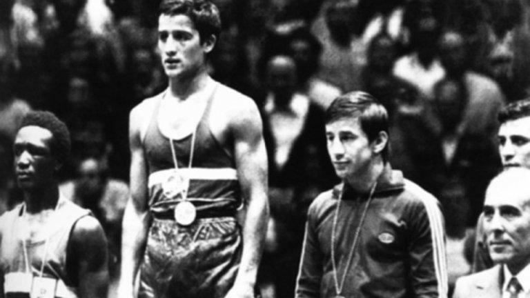 Най-великата събота в българския спорт