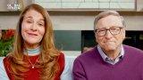 Бил и Мелинда Гейтс обявиха развода си миналата седмица, но все още не са посочили причината за раздялата си