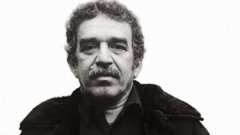 """Габриел Гарсия Маркес - човекът, на когото дължим """"100 години самота"""", """"Есента на патриарха"""", """"Хроника на една предизвестена смърт"""" и още куп гениални произведения на съвременната литература"""