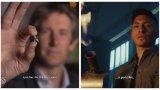 Невероятен жест: Аякс разтопи титлата, за да я раздаде на феновете (видео)
