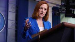 САЩ възстановяват санкциите срещу Беларус