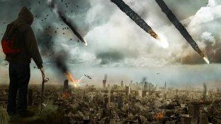 Кога ще дойде краят на света и какви са евентуалните сценарии