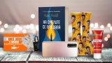 Пет идеи за бюджетни подаръци – за другите или за вас самите