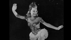Олимпийска шампионка на 16, Соня стана любимка на Хитлер, холивудска звезда и една от най-богатите жени в света