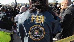 Частичното спиране на работата на американското правителство блокира работата на агентите по случаи, свързани с тероризъм и организирана престъпност.