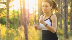 Инициативата Get in Shape Vol. 2 започва, а целта е да ви вдъхновим да спортувате повече и да сте по-активни