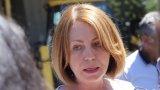 Фандъкова призова протестиращите да спазват закона