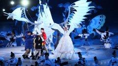Кибератаката по време на откриването на игрите в Пьонгчанг е била неуспешна
