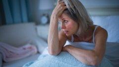 22 доказани начина, които ще подобрят съня ви още тази нощ. Вижте ги в галерията...