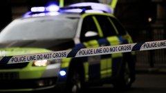 Това е втори взрив в датската столица в рамките на 4 дни