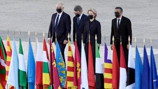 """Според новия бюджет и пакета """"Следващо поколение"""" България ще получи близо 29 млрд. евро"""