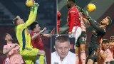 Солскяер: Съдиите си признаха за грешките при двата гола срещу Шефилд. Спряха ни устрема