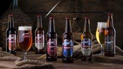 Почитателите на крафт бирите са постоянно в търсене на нови вкусове и съчетания