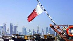 Банките от съседни държави може да изтеглят парите си от Катар