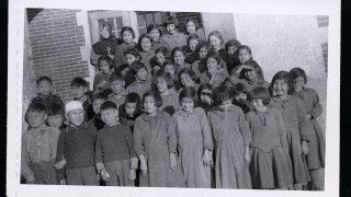 Канадският културен геноцид и превъзпитаването на индианци